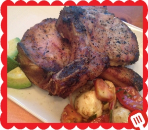 pork-chop-marinade-recipe