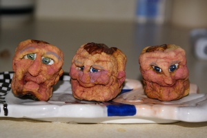 dried-apple-dolls