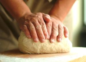 breadknead